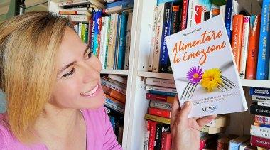 In Libreria con Barbara: 3 domande a  Barbara Tamara Giorgis