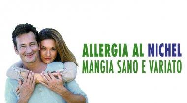 Come convivere in modo sano ed equilibrato con l'allergia al nichel