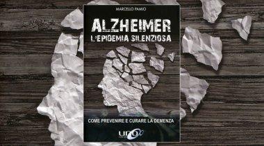 Alzheimer: sintomi, diagnosi e prevenzione