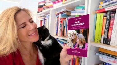 In Libreria con Barbara - 4 domande a Valeria Boissier
