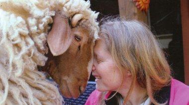 Cos'è la Comunicazione Animale