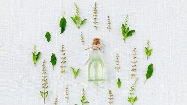 Aromaterapia, Profumi di Benessere