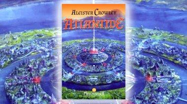 Come si viveva su Atlantide, il continente perduto