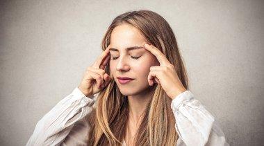 Aumentare la concentrazione? Facile, con 5 esercizi quotidiani