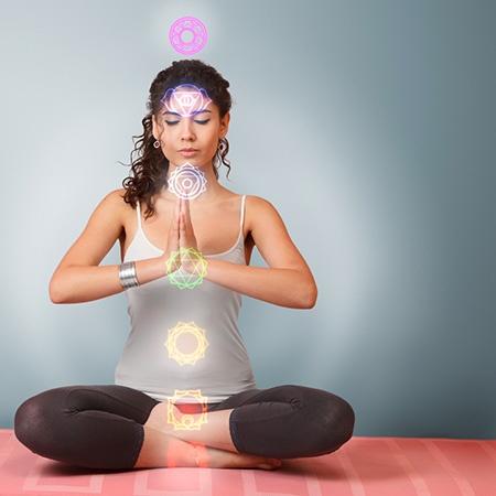 Aura - Il risveglio della consapevolezza