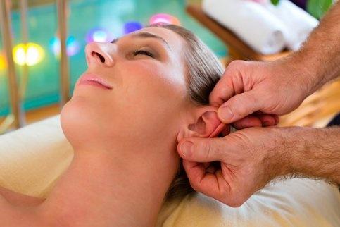 Auricoloterapia - Benefici e come funziona