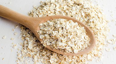 Proprietà dell'Avena, il cereale alleato della tua salute