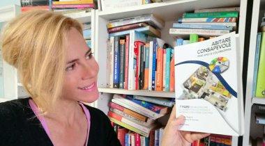 In Libreria con Barbara - 3 domande a Samya Ilaria Di Donato e Cristiano Roganti
