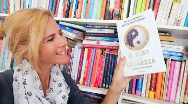 In Libreria con Barbara - 3 domande a Franco Berrino