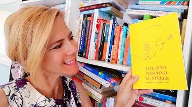 In Libreria con Barbara - 3 domande a Ester Stella Carbonetti