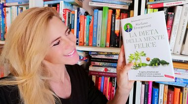 In Libreria con Barbara - 4 domande a Stefano Erzegovesi
