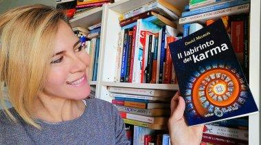 In Libreria con Barbara: 4 domande a Daniel Meurois