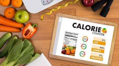 Scopri Come Bruciare le Calorie Conoscendo il Tuo Corpo e il Metabolismo