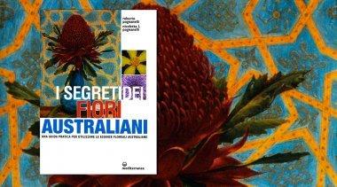 Scopri Tutto quello che C'è da Sapere sui Fiori Australiani
