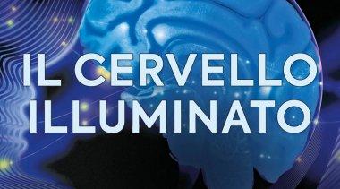 Guida di viaggio verso il cervello illuminato