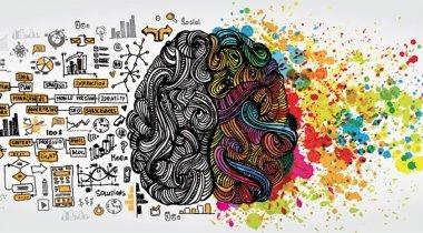 La Nostra Super-Memoria: chi Comanda nel Cervello?