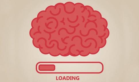 Risparmiare Energia per il Tuo Cervello