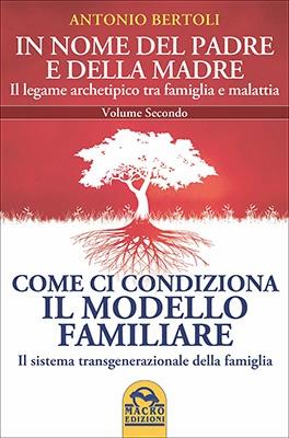 Come ci Condiziona il Modello Familiare - Capitolo 3