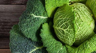 Come cucinare la verza: 5 ricette sfiziose e buone