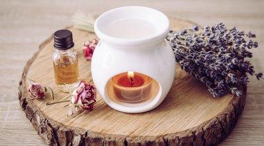 Come purificare ed energizzare la casa con i rimedi naturali