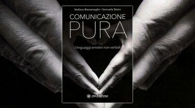 Utilizza al meglio il potere della comunicazione