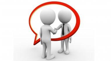 4 Strategie Comunicative che Portano il Venditore a Conquistare il Cliente