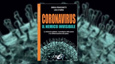 Qualìè l'origine del Covid-19?