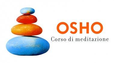 Osho. Uno scienziato della dimensione interiore