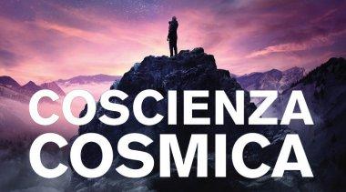 """La realtà è un'illusione: """"Universo"""" e """"Assoluto"""""""
