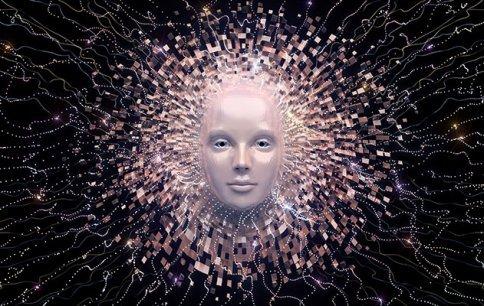 Che cos'è la Coscienza Cosmica?