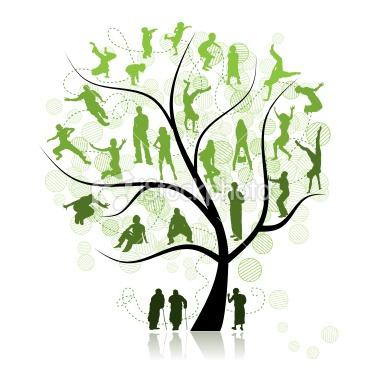 Costellazione Familiare - Approccio Terapeutico e Psicologico