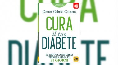 Cura del diabete: un approccio olistico