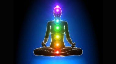Teoria dei Chakra e Bioscrittura: un nuovo strumento terapeutico