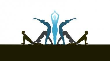 Introduzione al recupero del sonno: l'approccio della yogaterapia