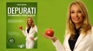 L'ABC dell'alimentazione disintossicante