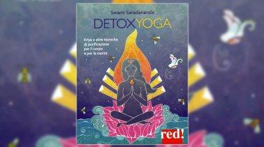 Come vivere in stile yoga