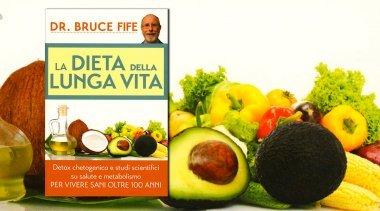 Inizia da Subito la Tua Dieta Chetogenica