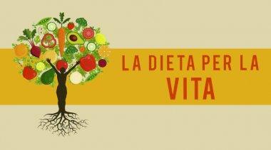 La dieta migliore