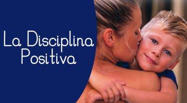 Come sviluppare nei bambini il senso di responsabilità e motivazione