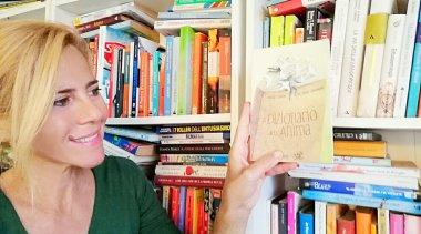 In Libreria con Barbara - 3 domande a Nicolò Govoni