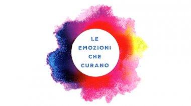 Dalle emozioni al sentire