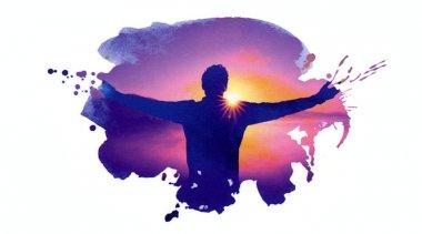 Sessualità: l'energia in psicoanalisi