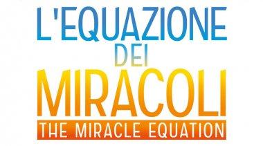 Il Segreto dell'Equazione dei Miracoli