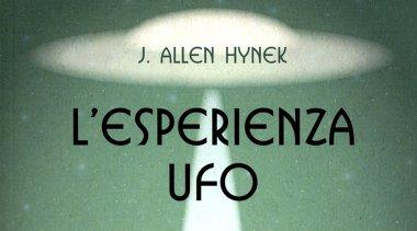 L'esperienza UFO: com'è percepita dai testimoni?