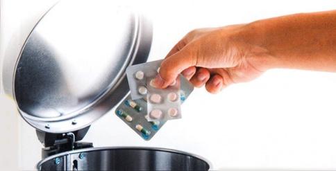 La Farmacoresistenza