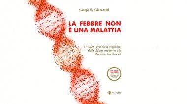 Il ruolo biologico della febbre