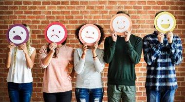 Come gestire le emozioni in maniera funzionale