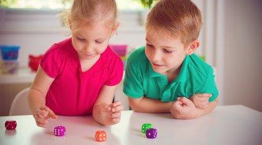 Giocare è importante: i 5 motivi per cui il gioco è una cosa seria