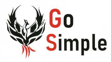 Semplifica il tuo business, libera la tua vita