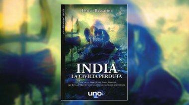 Il Mito della Creazione nella Tradizione Induista